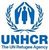 UNHCR Rapporto 2013