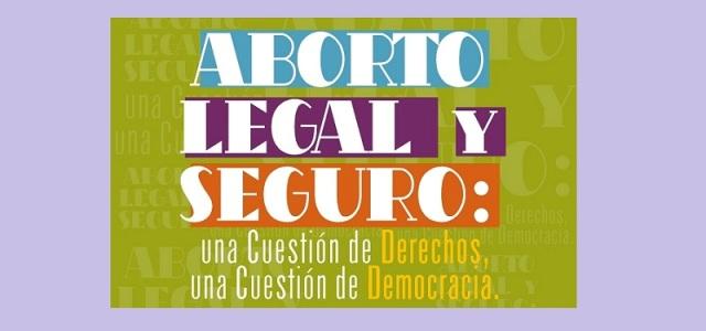 Diritto all'aborto sicuro
