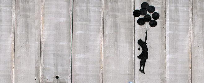 Appello Ong italiane – Cessate il fuoco a Gaza