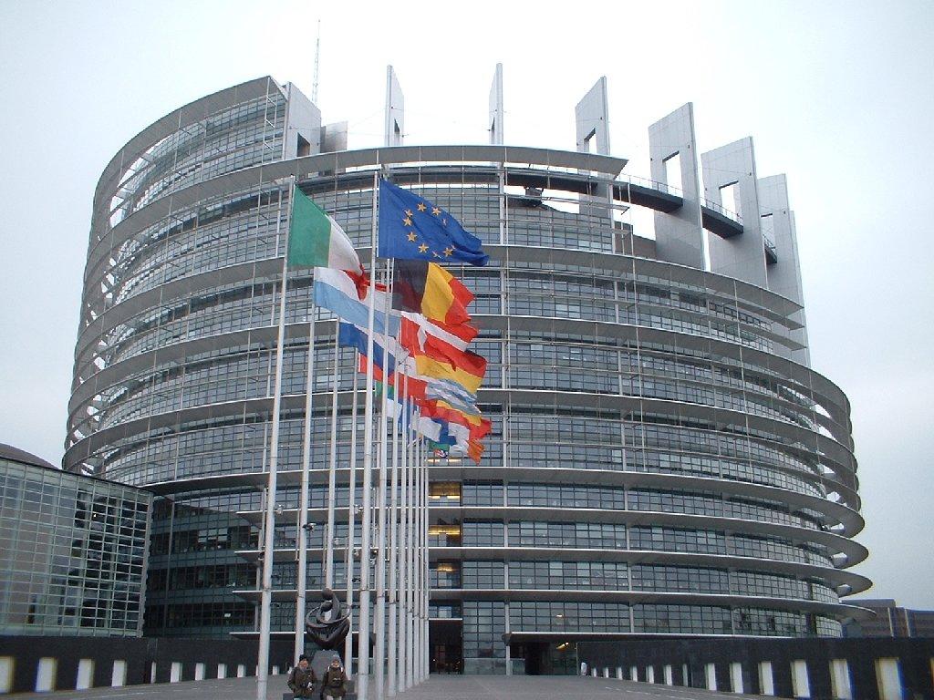 Parlamento Europeo: istruzione pubblica libera e uguaglianza di genere per bambine e bambini