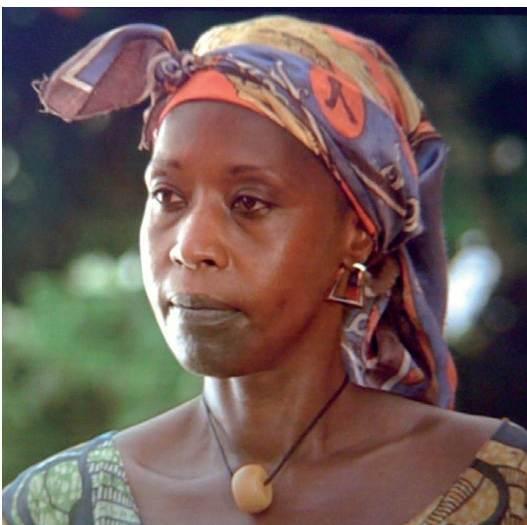 Moolaadè. Guida al dibattito per promuovere l'abbandono delle mutilazioni dei genitali femminili/escissione