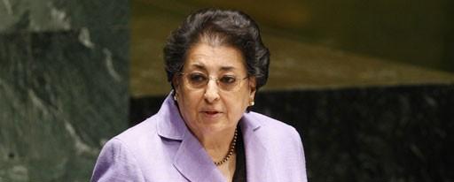 E' ufficiale: gli USA torneranno a finanziare l'UNFPA