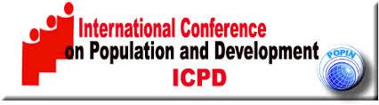 Conferenza del Cairo 1994: oltre il 2014
