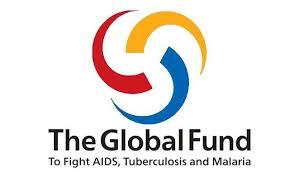 Nuovi fondi in arrivo per la lotta contro l'AIDS