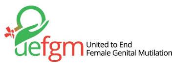 Corso UEFGM