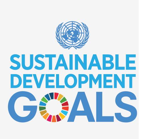 Giornata Mondiale della Popolazione 2013
