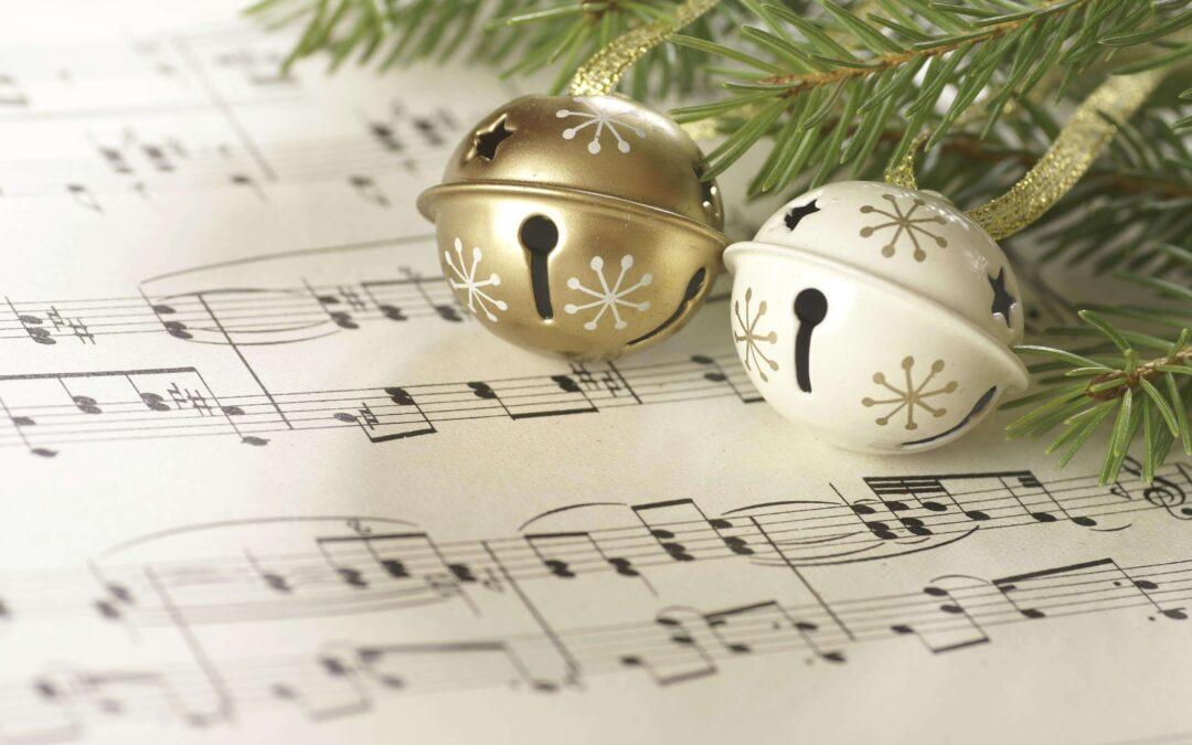 Concerto di natale 2012 aidos - Tavola valdese progetti approvati 2015 ...
