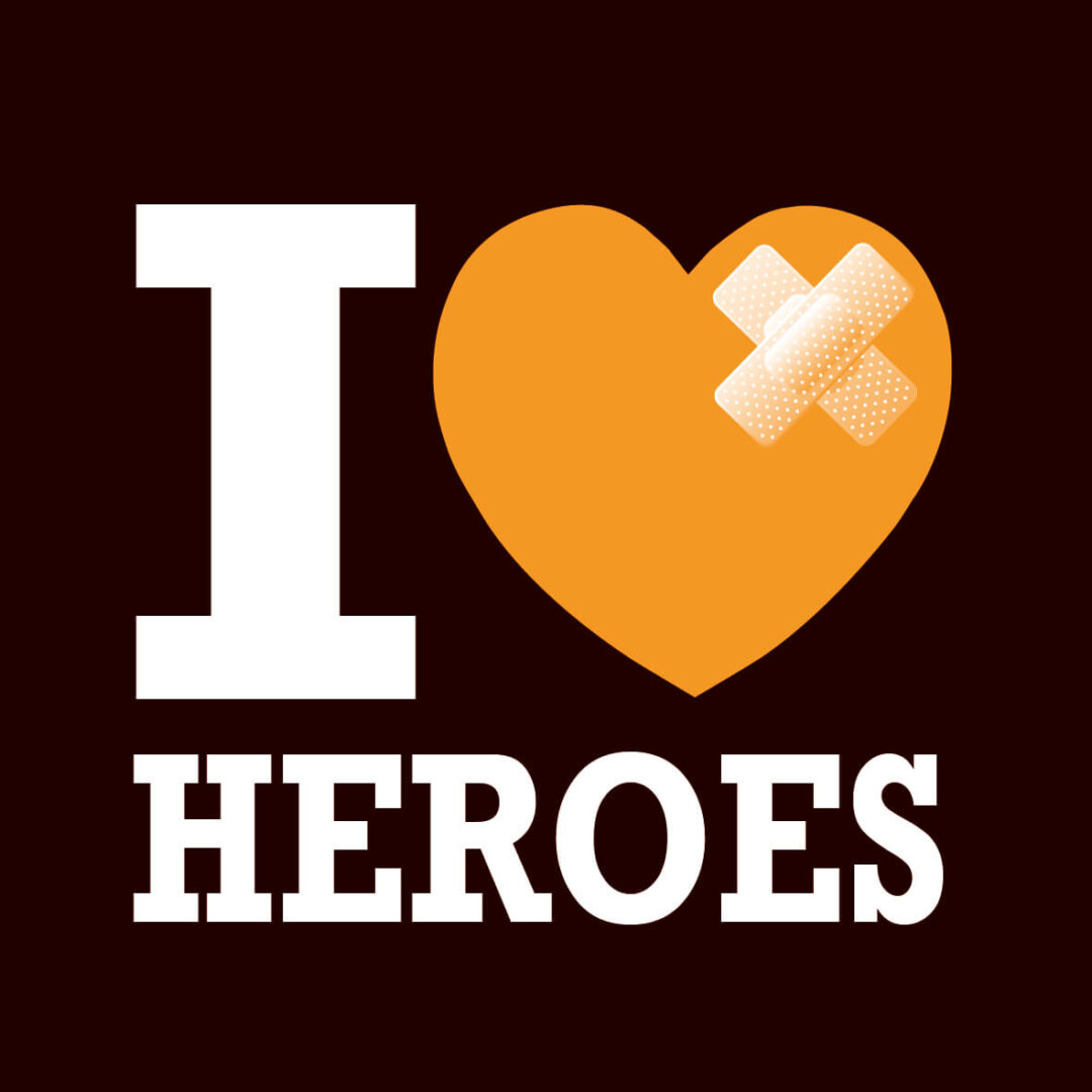 HEALTH HEROES: la salute globale comincia da te!