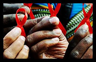 Missione Etiopia di AIDOS e Osservatorio AIDS
