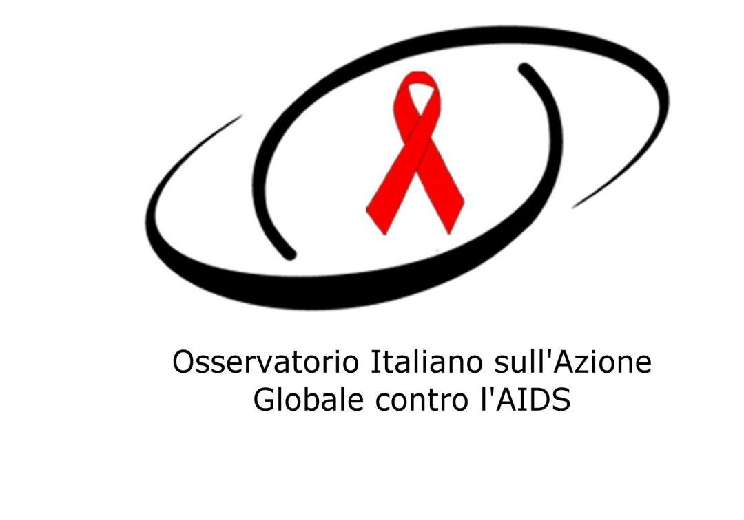 Rafforzare l'impegno dell'Italia verso il Fondo Globale contro AIDS, Tubercolosi e Malaria