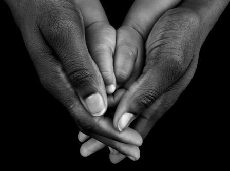 EUROPA – END FGM. Cooperazione, sinergie e dialogo tra la società civile e le istituzioni europee per considerare le mutilazioni dei genitali femminili (MGF) una questione legata allo sviluppo