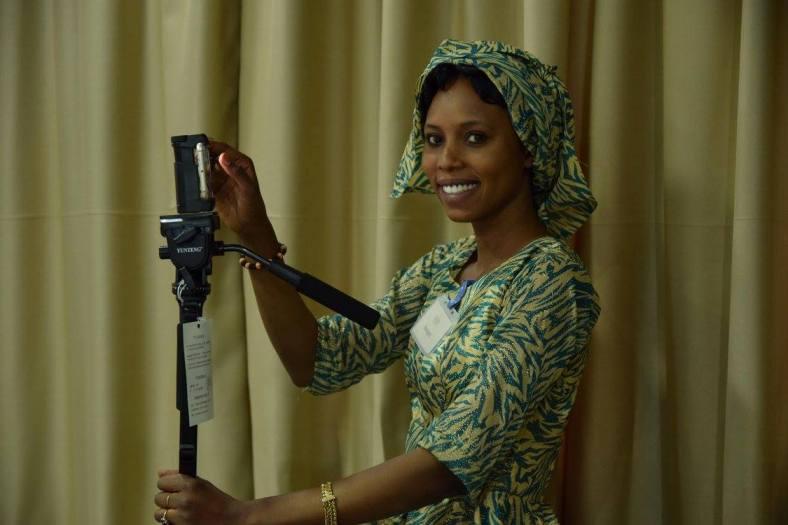 Building bridges: costruire ponti tra Africa ed Europa per fermare le MGF