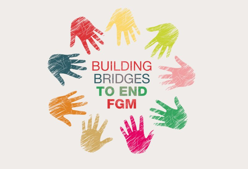 Building Bridges Seminar & Call for Abstracts