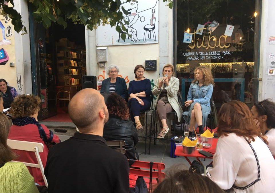 Salute globale: donne e diritti in movimento