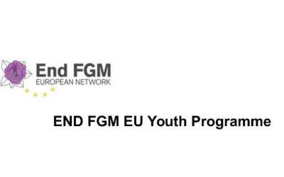 """Rete europea END FGM: partecipa anche tu al """"Programma giovani""""!"""