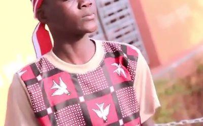 Stop à la violence in Burkina Faso – VIDEO PRODOTTI NELL'AMBITO DEL PROGETTO
