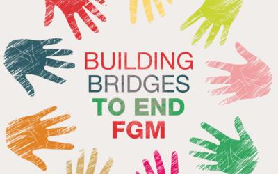 European Forum to Build Bridges on FGM