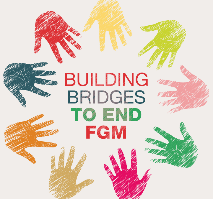 European Forum to Build Bridges on FGM