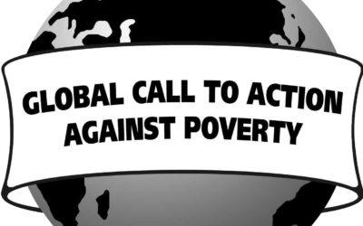 Comunicato Stampa GCAP (Coalizione Italiana contro la povertà) G7 Pari Opportunità