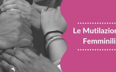 Cosa sono le MGF