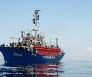 Migranti, soccorsi in mare: la protezione della vita e la dignità umana restano la principale priorità